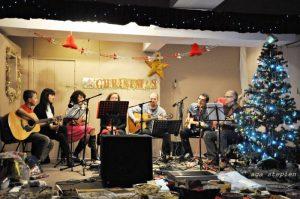 Christmas Eve Rathanna (Kopiowanie)