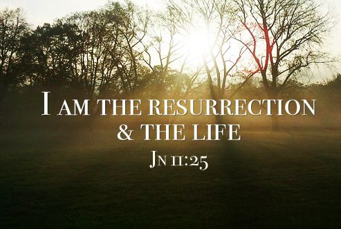 3rd Sunday of Lent (07/03/2021)