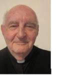 Fr Leo Silke