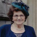 Anne Dolan